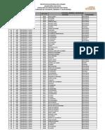 CATALOGODECOLONIASYSECCIONESELECTORALES.pdf