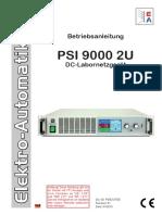 Manual de la fuente DC CO3208-1P(Ingles Pg-93).pdf