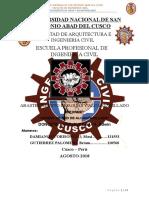 DISEÑO DE ALCATARILLLADO.docx