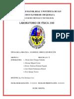Practico1-Fis200simbologia y Seguridad y Medicion Informe