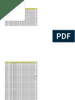 LEY DE TRASPARENCIA PLAZO FIJO AGOSTO  2015 (2).pdf