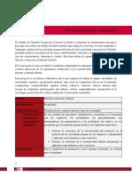 PROYECTO DE INVESTIGACION MODULO LABORAL Y COMERCIAL.pdf