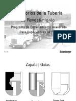 05 Accesorios del Revestimiento.pdf