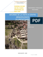INFORME DE OLLANTAYTAMBO.docx