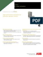 actuador neumatico rotativo ABB.pdf