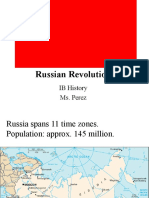 Russian Revolution.ppt