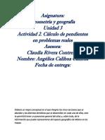 Asignatura33333.docx