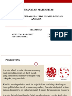 Presentation1 Anemia Bumil