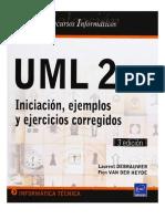 UML 2 - ENI.pdf