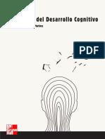 teorias del desarrollo cognitivo.pdf