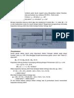 dokumen.tips_soal-pondasi-dangkalpdf-dikonversi.docx