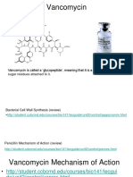 AntibioticBasicsPart2Final2009.ppt