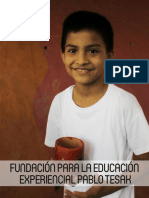 Revista Institucional.pdf