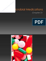 Antibiotic Basics Part 2 Final 2009