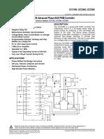 ucc3895.pdf