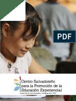 Educación Experiencial Pablo Tesak.pdf