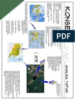 Analisa Site Rumah Sakit, SPA III Unusra
