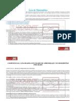 AREA DE MATEMATICA (1).docx