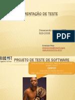 Documentacao de teste 2 horas.pdf