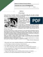 1ªFICHA-PREP-2ºP.2019 (1)