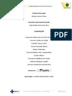 PMS do Município de Nova Mutum 2014-2017.pdf