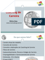 palestracoachingdecarreira-160119194807