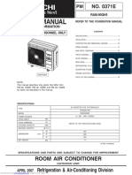 ram90qh5.pdf