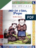 155829188-NO-te-rias-Pepe.pdf