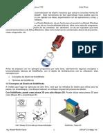 Apuntes_Solid_Work.pdf