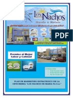 310171255-Plan-de-Marketing-de-Cevicheria-Final.docx