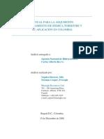 Manual Adquisicion y Procesamiento Sismico.pdf