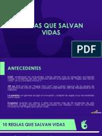 reglas que salvan vidas.pdf
