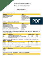 Montaje de Grupo Electrogeno Cat 3516 B_psrpt_2017-03!12!16.13.10