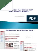 Exposición UNA.pdf