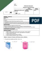 Evaluacion volumen y area octavo año 12-09-2018.docx