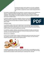 ALIMENTOS ENERGÉTICOS.docx