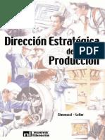 DirecciA3n estratA(c)gica de la producciA3 - Simonassi, Luis Enrique(Author).pdf