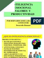 6.b.intro Inteligencia