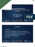 Ciberseguridad_empresarial.pdf
