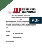 productividad  con la filosofia lean construccion TEMA DE TESIS.docx