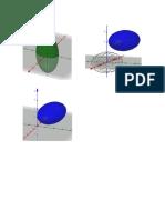 parametrizadas.docx