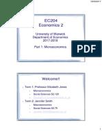 EC204 Topic 1 - Consumer Theory.pdf