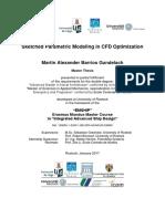 BARRIOS GUNDELACH Martin, MasterThesis, EMSHIP, Feb 2017(URO) V2.pdf