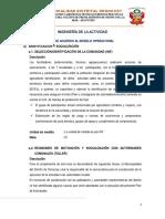 4. INGENIERIA DE LA ACTIVIDAD.docx