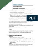 187779127-DELITOS-CONTRA-LA-ADMINISTRACION-PUBLICA.docx