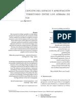 aymaras.pdf