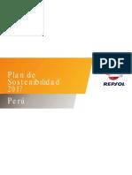 PlanSostenibilidadPeru2017_tcm76-80334