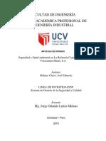 ARTICULO DE OPINION - MIÑANO.docx