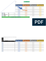 IC-WBS-With-Gantt-Chart-Template-9107.xlsx