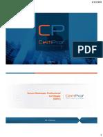 Material Scrum Developer PC -V072017 - Estudiante CERTIPROF.pdf